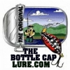 The Original Bottle Cap Lure Company