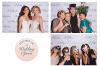 corporate event photobooth web'