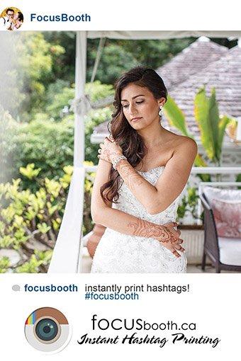instagram hashtag web'