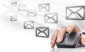 email verification'