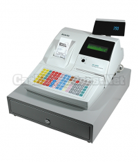SAM4s-ER-390M-Cash-Register