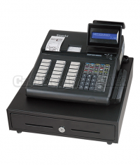 SAM4s-ER-945-Cash-Register