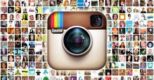 increasing instagram followers'
