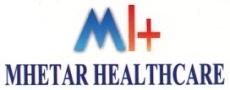 Company Logo For Arundhati Desai'