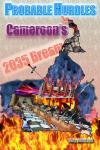 Probable Hurdles in Cameroon 2035 Dream'