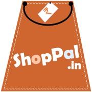 Company Logo For Shoppal'