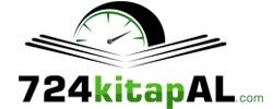 Company Logo For 724kitapal'