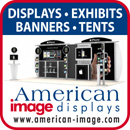 American Image'