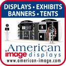 American Image Logo