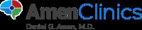 Amen Clinics Logo