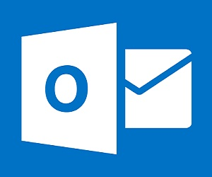 Company Logo For Outlook Tech Support Phone Number 1-866-246'