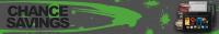 ChanceSavings.club Logo