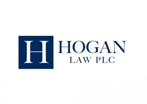Hogan Law PLC'