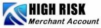 High Risk Merchant Account Logo