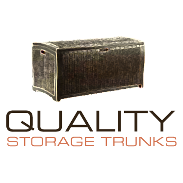 Company Logo For QualityStorageTrunksPlus.com'