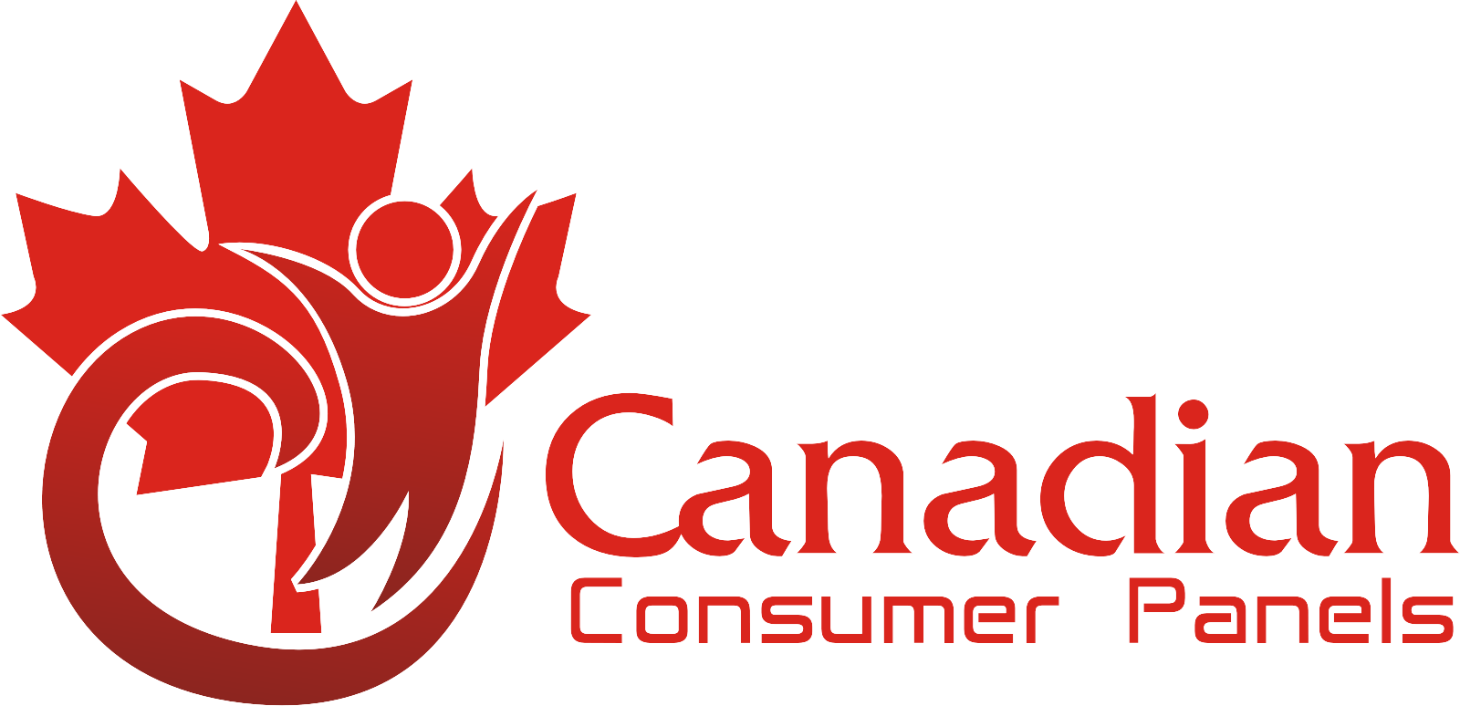 Canadian Consumer Panels