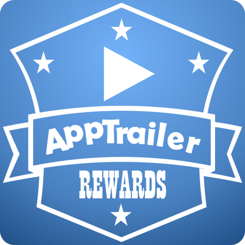 Apptrailer Rewards'