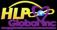 HLP Global Inc'