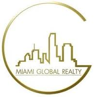 Miami Global Realty, Inc., presents Biscayne Park Residency,'