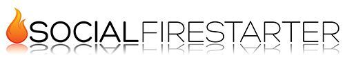 Social Firestarter LLC'
