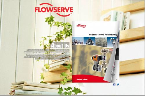 free business magazine template'