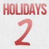 Holidays 2 Canada'
