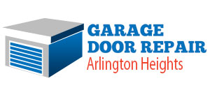 Company Logo For Garage Door Repair Arlington Heights'