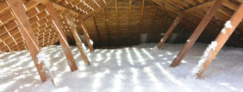 Energy Home Pros'