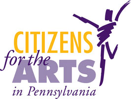 Citizens for the Arts in Pennsylvania'