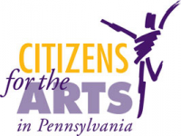 Citizens for the Arts in Pennsylvania