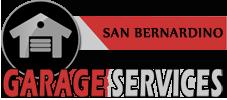 Company Logo For Garage Door Repair San Bernardino'