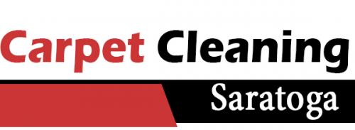 Company Logo For Carpet Cleaning Saratoga'