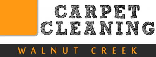Company Logo For Carpet Cleaning Walnut Creek'