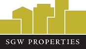 SGW Properties'