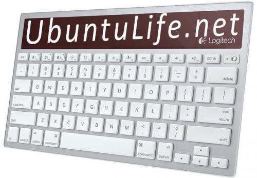 UbuntuLife.net'