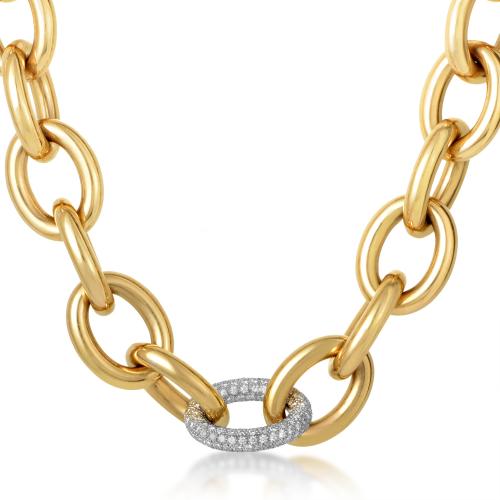 Diamonds and Pearls Jewelry'
