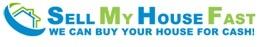 SellMyHouseFast'