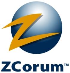 ZCorum'