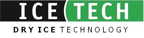 Company Logo For IceTech'
