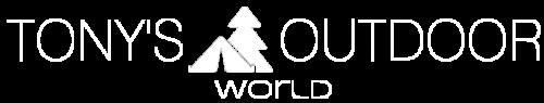 Company Logo For TonysOutdoorWorld.com'