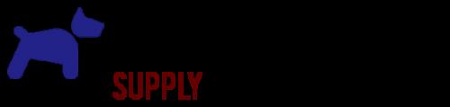 Company Logo For HealthyDogSupply.com'