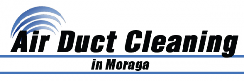 Company Logo For Air Duct Cleaning Moraga'