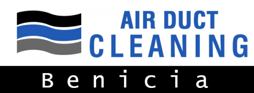 Company Logo For Air Duct Cleaning Benicia'