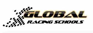 Global Racing Schools'