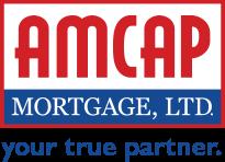 AMCAP Mortgage - NHB'