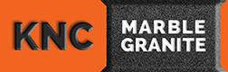 KNC Granite'
