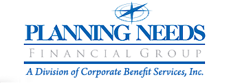 Planning Needs Financial Group'