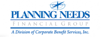 Planning Needs Financial Group