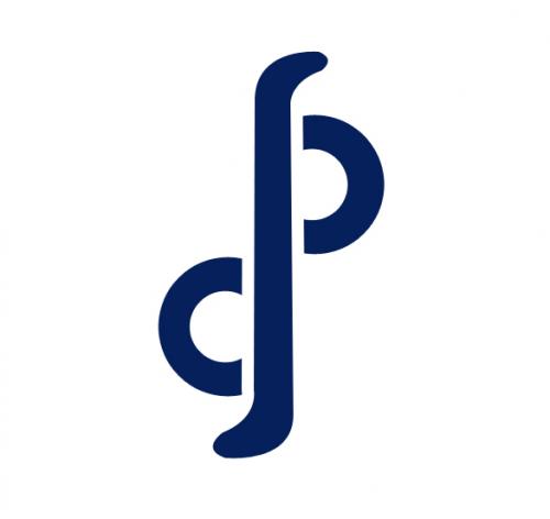 Company Logo For DPL Online'