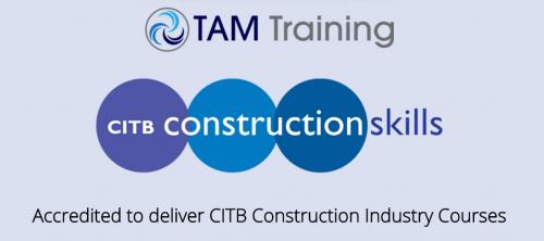TAM training'